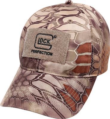 GLOCK KRYPTEK HIGHLANDER HAT