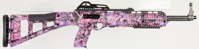 380ACP 3895TS MUDDY GIRL CARBINE