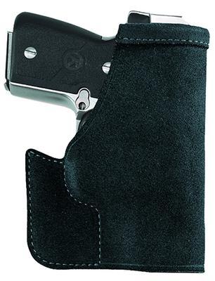SIG P238 POCKET PROTECTOR BLACK