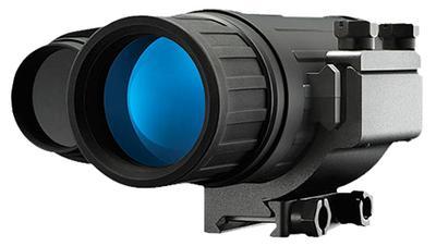 4.5X EQUINOX Z NIGHT VISION MONOCULAR