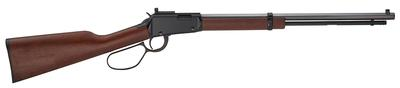 22 MAGNUM H001TMRP SMALL GAME RIFLE