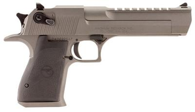 44MAG MARK XIX DESERT EAGLE TUNGSTEN