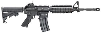 5.56MM FN15 M4 COLLECTOR SERIES