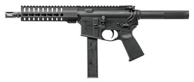 9MM MK9 PDW AR PISTOL 8.5` BBL