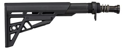 AR-15 TACTLITE 6-POSITION MILITARY STOCK