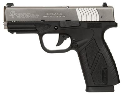 380ACP BPCC CONCEALED CARRY DOUBLE