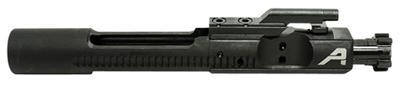5.56MM AR-15 BOLT CARRIER GROUP