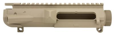 .308 M5 UPPER STRIPPED RECEIVER FDE
