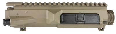 .308 M5 UPPER RECEIVER ASSEMBLED  FDE