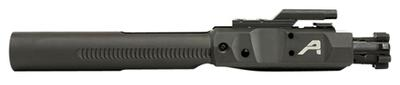 308 M5 STEEL BOLT CARRIER GROUP