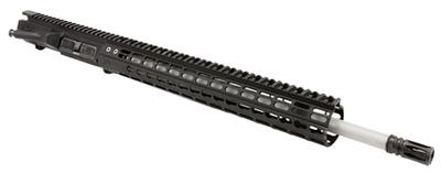 .308 COMPLETE UPPER WITHOUT BOLT CARRIER