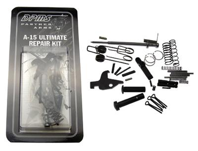 ULTIMATE REPAIR KIT BLASTE