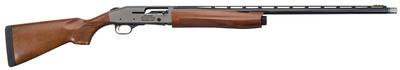 12GA M-930 PRO SPORTING 3` 28` BBL