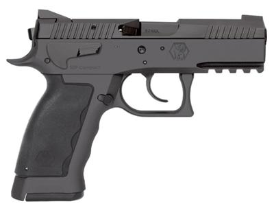 9MM SPHINX SDP COMPACT 3.7` BBL