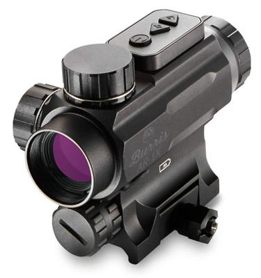 AR-1X  PRISM TRPLR 1X20 RED DOT