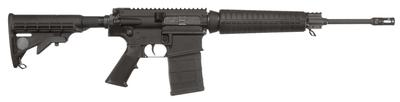 5.56MM M-15 DEFENSIVE SPORTING RIFLE *CO COMPLIANT*