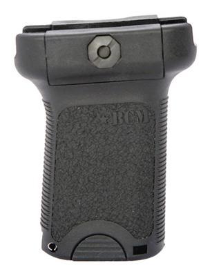 BCM GUNFIGHTER VERTICAL  GRIP-SHORT