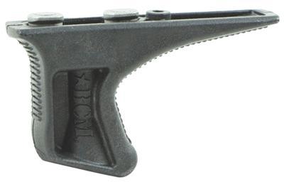 BCM GUNFIGHTER ANGLED KMOD GRIP