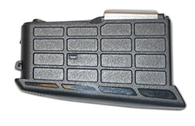 22-250 REM A7 3RND MAGAZINE