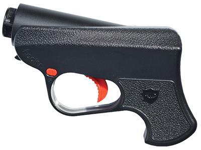 LADY JEAN PEPPER GUN COMPACT 10FT RANGE