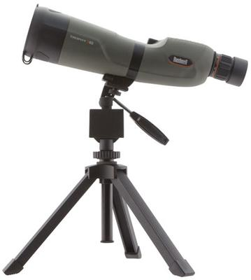 XTREME GREEN 20-60X65 SPOTTING SCOPE
