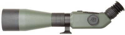 20-80 X-SPOTTER HD NIGHT VISION