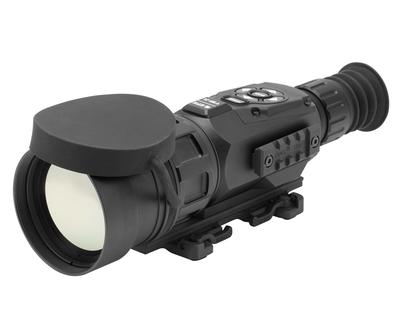 9-36 THOR THERMAL NIGHT VISION SCOPE