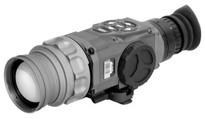 THOR 640 HD THERMAL SCOPE 2.5-25X19MM