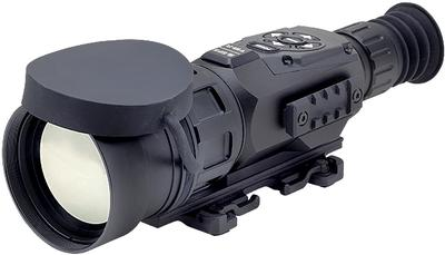 THOR 640 HD THERMAL SCOPE 5-50X100MM