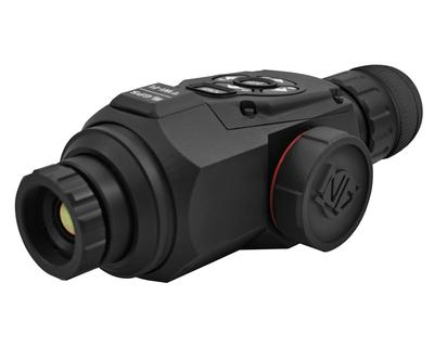 1-25X19 OTS HD MONOCULAR