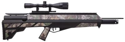 PIONEER AIRBOW W/6X40SCOPE