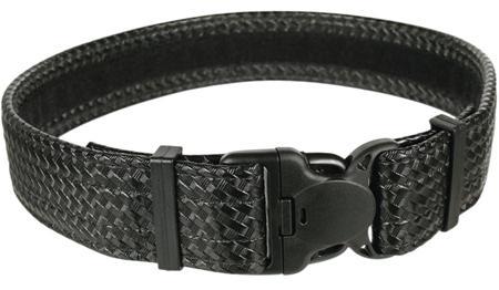 Duty Belt Xxl 50- 54