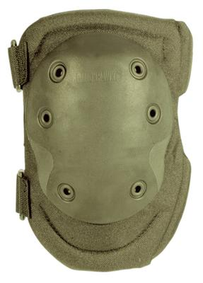 TACTICAL KNEEPADS V2 TAN