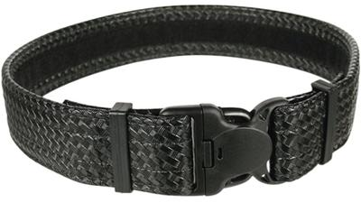 DUTY BELT LARGE 38-42