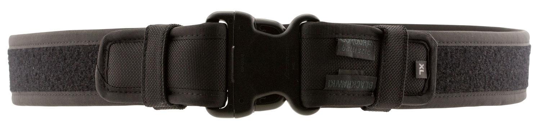 Duty Belt Medium  32- 36