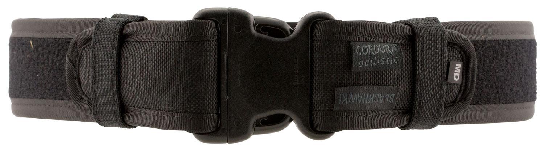 Duty Belt Xtra Large  44- 48