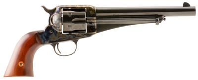357MAG 1875 ARMY OUTLAW 7.5` BBL