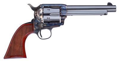 357MAG SHORTSTROKE GUNFIGHTER  7.5`