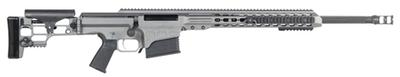300WIN MRAD 24IN FB GREY