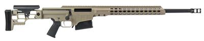 300WIN MRAD 24IN FB FDE