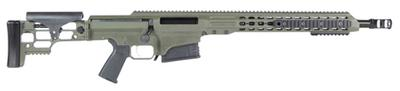 308WIN MRAD HVY BBL OD GREEN