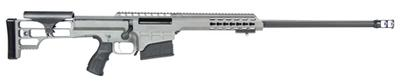 308WIN M98BTACT 22IN HB GREY
