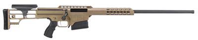 300WIN M98BLW 24IN BRONZ