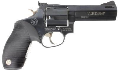 Garys Gun Shop | CENTURY ARMS 7 62X39 C39V2 AK PISTOL