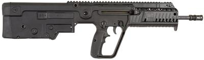 5.56MM TAVOR X95 LEFT HAND 16.5` BBL