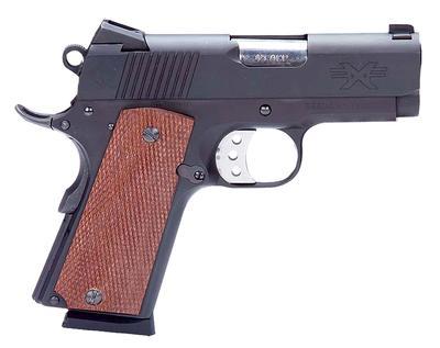 45ACP 1911 TITAN 3.1` BBL