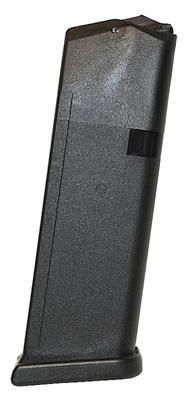 357SIG G32 13 RND MAGAZINE