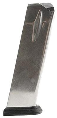 357SIG XD357 12 ROUND MAGAZINE