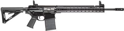 308WIN MK220 MOD 1 20`BBL