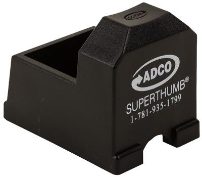 ADCO ST4  SUPER THUMB RUGER 10/22